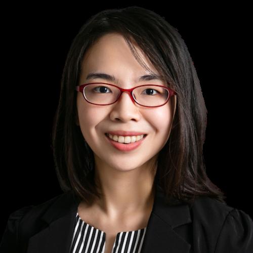 Fang Liu's profile image